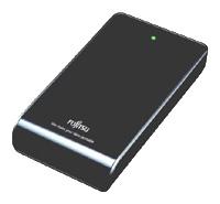 FujitsuHandyDrive-IV 160
