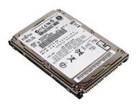 FujitsuMHV2160BT