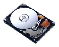 Fujitsu-SiemensS26361-F3106-L160