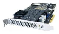 Fusion-ioioDrive Duo 640GB