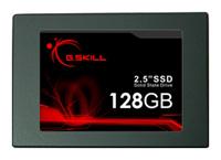G.SKILLFM-25S2S-128GB