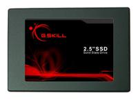 G.SKILLFM-25S2S-60GB