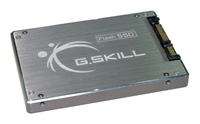 G.SKILLFS-25S2-32GB