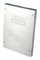 GoodRAMSSD256G25S2MGP
