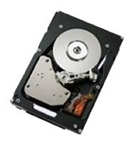 Hitachi43W7480