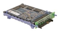 Hitachi43W7618