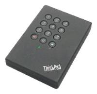 Hitachi57Y4400