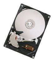 HitachiHDP725032GLA380