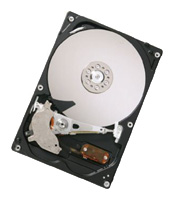 HitachiHDP725050GLAT80