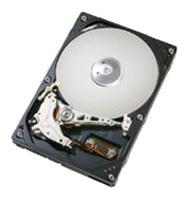 HitachiHDT721616PLAT80