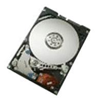 HitachiHTS541060G9SA00