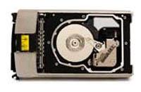 HP355522-B21