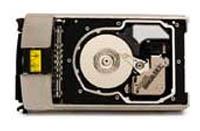 HP355523-B21