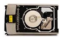 HP356990-B21