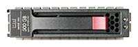HP395473-B21
