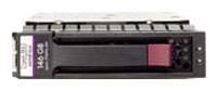 HP418367-B21