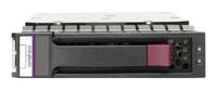 HP434916-001