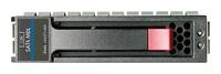HP458926-B21