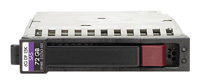 HP537805-B21