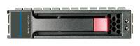 HP537809-B21