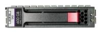 HP574758-B21
