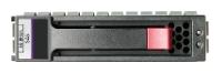 HP585980-B21