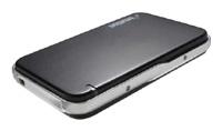 ImationApollo Portable Hard Drive 160GB