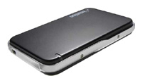 Imation Apollo Portable Hard Drive 250GB