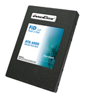 InnoDiskATA 6000 8Gb