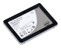 IntelSSDSA2CT040G3B5