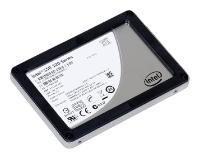 IntelSSDSA2CT040G3K5