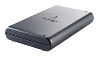 IomegaDesktop External Hard Drive