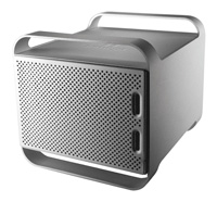 IomegaUltraMax Pro Desktop Hard Drive