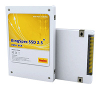 KingSpecKSD-PA25.1-008MJ