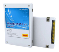 KingSpec KSD-PA25.1-032MJ