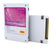 KingSpecKSD-PA25.1-064SJ