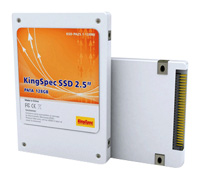 KingSpecKSD-PA25.1-128SJ