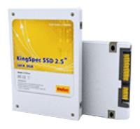KingSpecKSD-SA25.1-008SJ