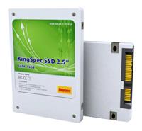 KingSpecKSD-SA25.1-016SJ