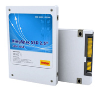KingSpecKSD-SA25.1-032MJ
