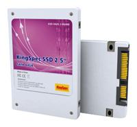KingSpecKSD-SA25.1-064SJ
