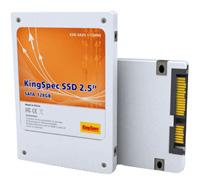 KingSpecKSD-SA25.1-128SJ