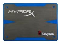 KingstonSH100S3/240G