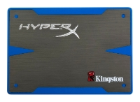 Kingston SH100S3B/120G
