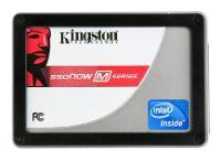 KingstonSNM225-S2B/160GB