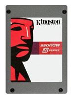 KingstonSNV125-S2/128GB