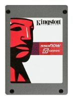 KingstonSNV125-S2/30GB