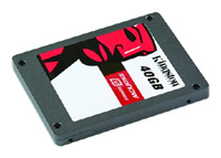 Kingston SNV125-S2BD/40GB