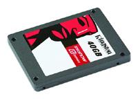 KingstonSNV125-S2BD/40GB