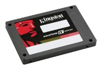 Kingston SNVP325-S2B/128GB
